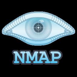 nmap-logo