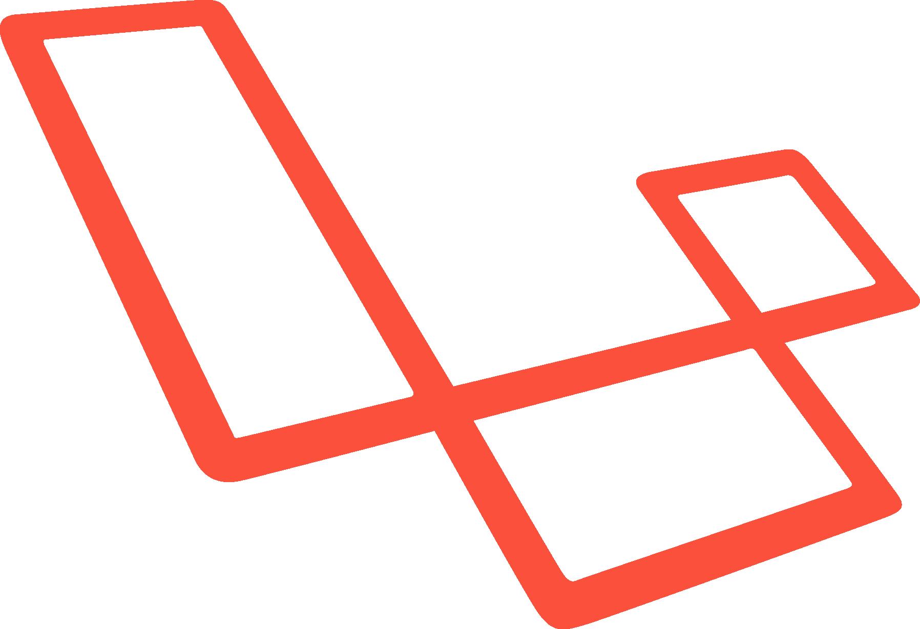 راه اندازی Laravel بر روی لینوکس ۶.۷ Cent OS