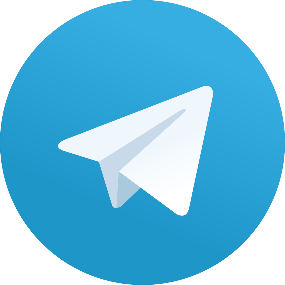 تلگرام در خط فرمان لینوکس